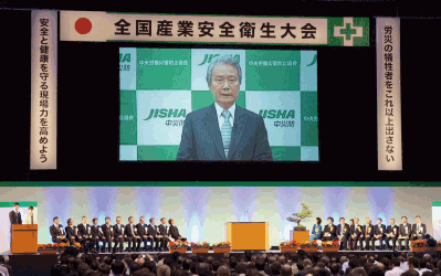 20151201_02