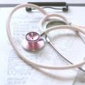 聴診器/健康診断