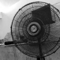 扇風機/送風機