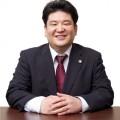 荒瀨弁護士