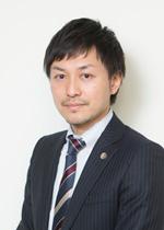 片野田先生