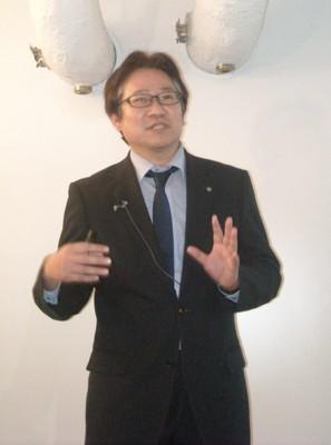 梅木先生アイキャッチ画像
