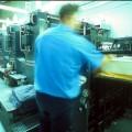工場 労働者