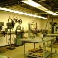 工場 機械 (2)