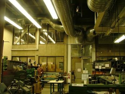 工場 機械 (3)