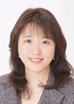 佳子社労士事務所 代表 宮沢 佳子 氏