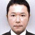 株式会社パートナー 取締役社長 矢幡 善郎 氏