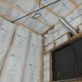 建設 建築 工事 リフォーム 2