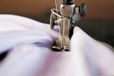 縫製 ミシン 針