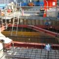 建設 基礎 工事 メッシュ 2