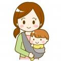 育児 子育て ワーキングマザー