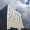 北海道労働局 札幌中央労基署 2