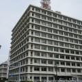 広島労働局 広島中央労基署 2