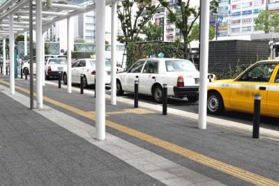 女性活躍対策で協定結ぶ 清潔なトイレ確保めざす 神奈川県タクシー協会