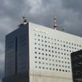 北海道労働局 札幌中央労基署 1