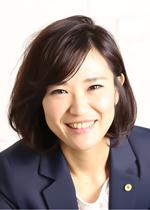 アクティブサポート人事マネジメントオフィス 河村 真樹子 氏