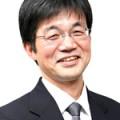 キタバ社会保険労務士事務所 北場 好美 氏