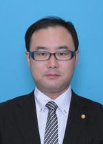 熊本県社会保険労務士会 会長 和田 健 氏