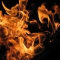 火事 火災