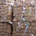 古紙 リサイクル