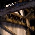 鉄鋼 工場 錆 経年劣化