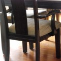 家具 椅子