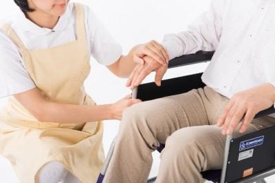 介護 社会福祉施設
