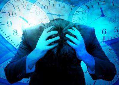 過重労働など367件 残業隠ぺいの実態も 厚労省相談結果