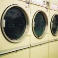 dirty-laundry-1424193-640x432