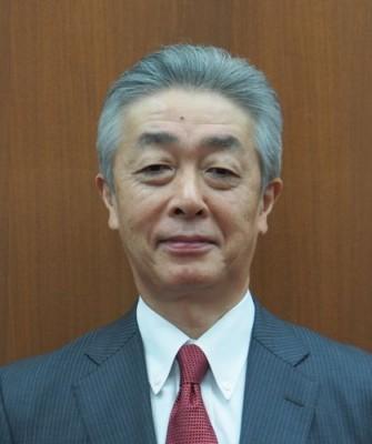 連合 副事務局長 安永 貴夫 氏