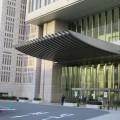 東京都庁 7