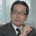 労働安全衛生総合研究所 リスク管理研究センター センター長 高木 元也 氏