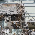 ビル マンション 解体業 建設業 3