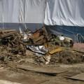 解体業 建設業 民家 5