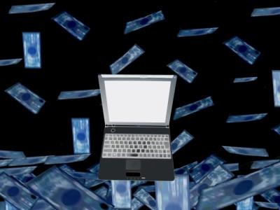 賃金 IT ブラック企業 脱税 PC