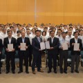 四国電力 eボス宣言式(H29.05.15)