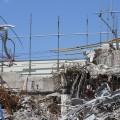 ビル マンション 解体業 建設業 4