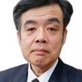 慶應義塾大学 商学部教授 八代 充史 氏