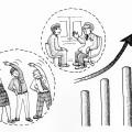 健康づくりは国の経済成長に大きく寄与