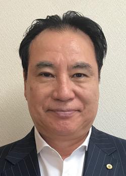 橋口剛和社会保険労務士事務所 橋口 剛和 氏