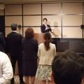 東京経協就職フェア