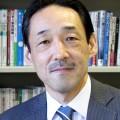 県立広島大学 経営専門職大学院 教授 木谷 宏 氏