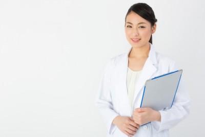 医療 医者 女医 病院