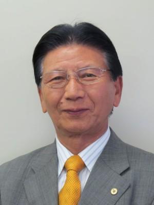 全国社会保険労務士会連合会 会長 大西 健造 氏