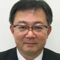 日本・東京商工会議所 産業政策第二部長 小林 治彦 氏