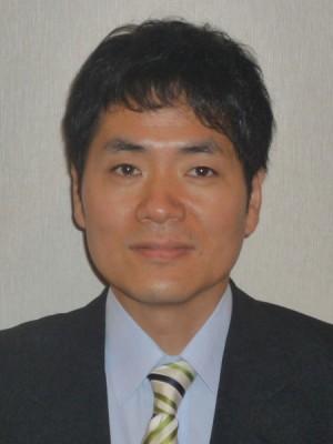 福島大学 経済経営学類 教授 佐野 孝治 氏