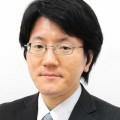 髙井・岡芹法律事務所 弁護士 小池 啓介 氏