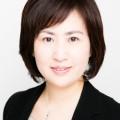 鈴木みつこ社会保険労務士事務所 鈴木 光子 氏
