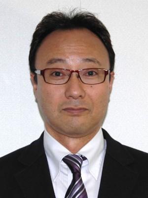 大正大学 人間学部臨床心理学科 教授 廣川 進 氏