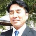 京都フォレスト 社会保険労務士法人 相河 健志 氏